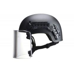 Ballistischer Helm AMP-1 TPHC