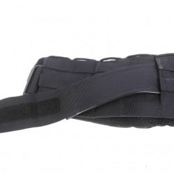 Comfort belt -13 SnigelDesign