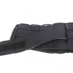 Comfort belt -13 SnigelDesign