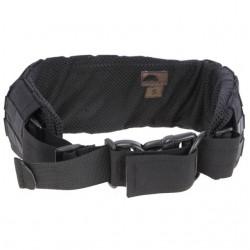 Einsatzgürtel, Comfort belt -13 SnigelDesign