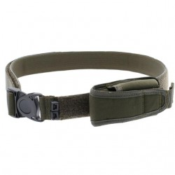 Untergürtel Trouser belt, rigid -06 SnigelDesign