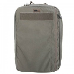 25L protective insert bag -16, SnigelDesign