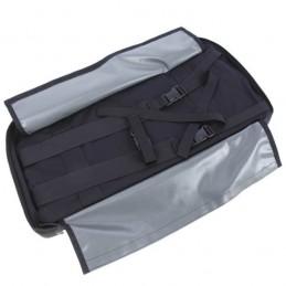 Waffentasche, Weapon bag -13 SnigelDesign