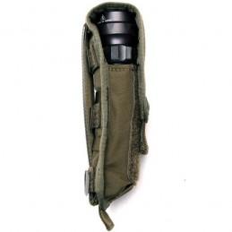 GP pouch 2 long -12, SnigelDesign