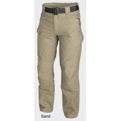 Helikon-Tex Hose Tactical Urban Sand
