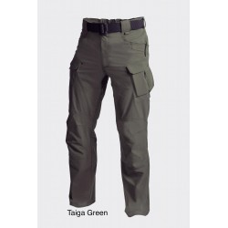 Helicon-Tex Outdoor Tactical Pants