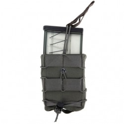 Short speed magazine pouch -12