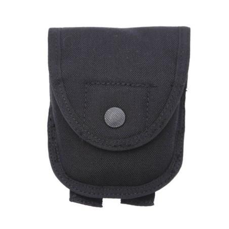 Pochette pour menottes, Handcuff pouch -09, SnigelDesign