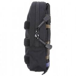 Tasche, XXS pouch -14, SnigelDesign