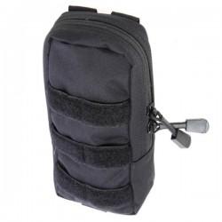 Pochette, XXS pouch -14, SnigelDesign