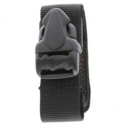 Tang handcuff holder -06, SnigelDesign