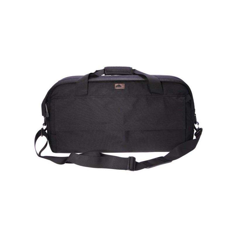 Waffentasche, Weapon bag, combi /regular -11
