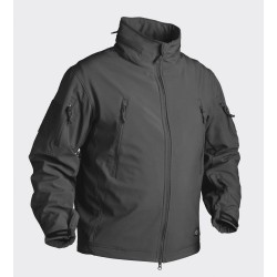 Gunfighter Jacke, Helikon-Tex
