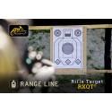 Ziel für Schiessübungen, Gewehr 100Stk