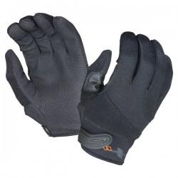 Schnitthemmende Handschuhe Hatch SGX11
