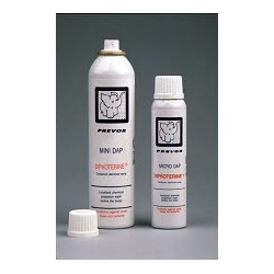 Diphoterine Spray 200 ml