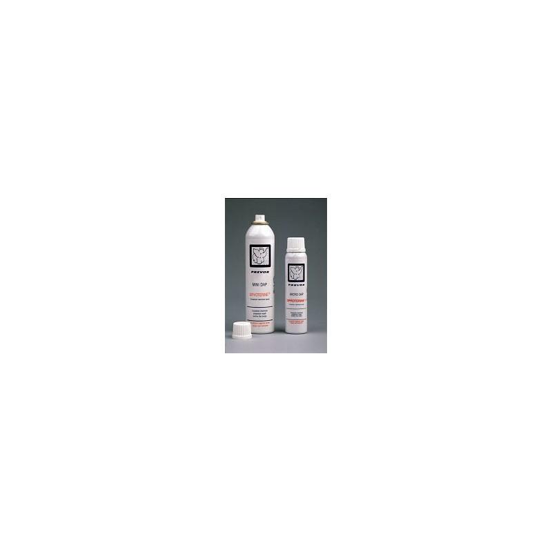 Diphoterine Spray 200 ml
