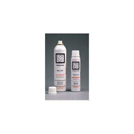 Spray Diphoterine 200 ml