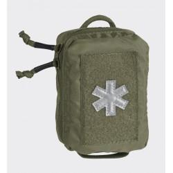 Mini Med Kit®