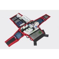 Modular Med Kit®
