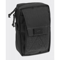 NAVTEL Pouch®, Helikon-Tex