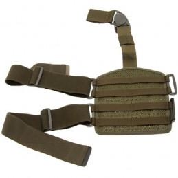 Belt attachment -11, SnigelDesign