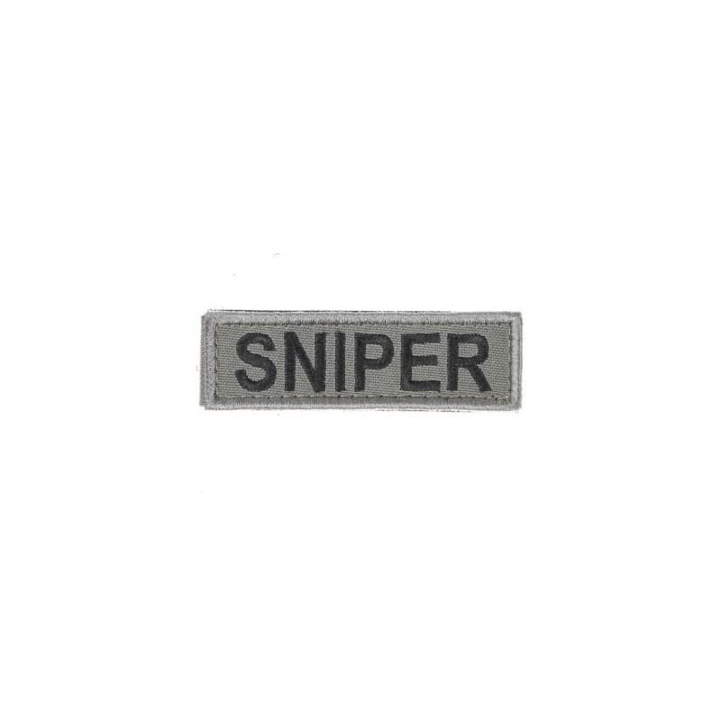 Patch SNIPER