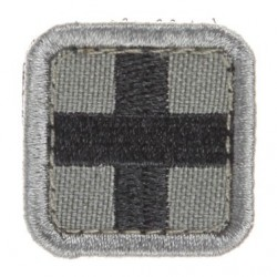 Medic patch,  small -16  SnigelDesign