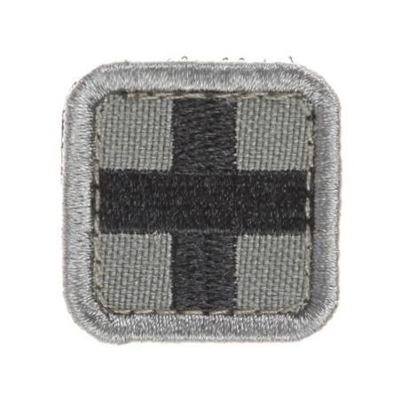 Medic patch,  small -16  SnigelDesign