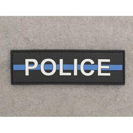 "Kelt ""Police""  thin blue line"