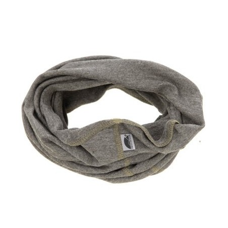 FR Neck gaiter -17, SnigelDesign
