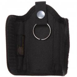 Regular Key silencer -05, SnigelDesign