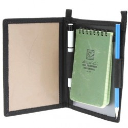 Medium Notebook cover -07