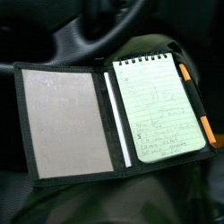 Medium Notebook cover -07