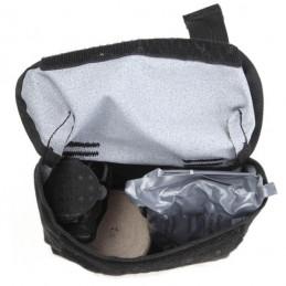 Trauma pouch -15, SnigelDesign