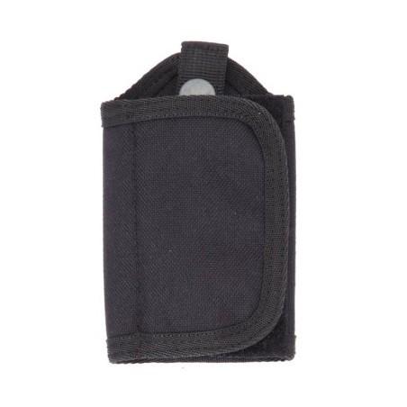 Large key silencer-05