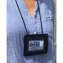 Ausweishalter, Mini wallet -11, SnigelDesign