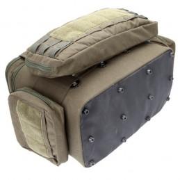 Organized bag -11 XL, SnigelDesign