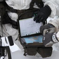 Medium Administration pouch -16, SnigelDesign