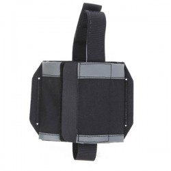 Adjustable pancake holster -12, SnigelDesign