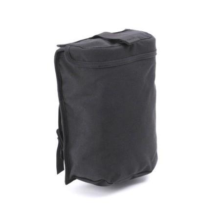 Shotgun shell pouch -06, SnigelDesign