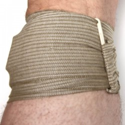 "Israeli Bandage 4"" -12"