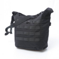 Medium Schwung bag -17, SnigelDesign