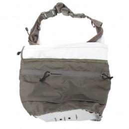 Medium Schwung bag -11, SnigelDesign