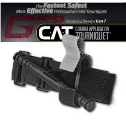C.A.T GEN7 ORIGINAL TOURNIQUET
