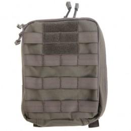 Multipurpose bag -15