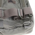 Multipurpose bag -15, Snigel Design