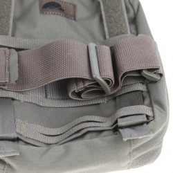 Multipurpose bag -15