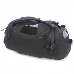55L Duffel bag -17, Snigel Design
