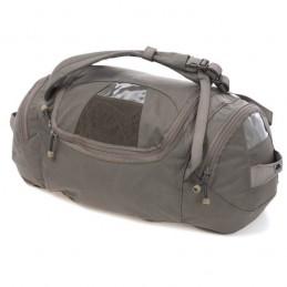 55L Duffel bag -17, Snigel Design